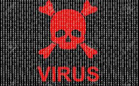 computer viruses wallpaper computer virus internet hack hacking internet computer anarchy