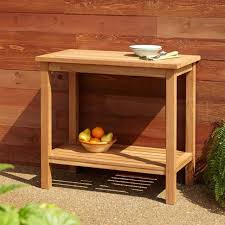 Teak Outdoor Cabinet Sideboards Inspiring Teak Buffet Table Surprising Teak Buffet