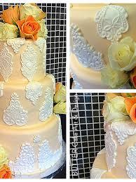 36 best butter cake art u0026 design images on pinterest butter