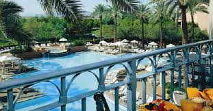 passover resorts the fairmont scottsdale princess