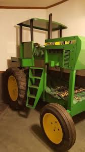 Best  John Deere Tractors Ideas Only On Pinterest Tractors - John deere kids room