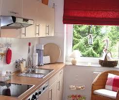 kche streichen welche farbe farben küche streichen ausgeglichenes auf moderne deko ideen oder