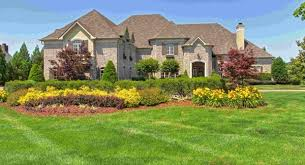 Beautiful Homes For Sale Real Estate Market The Most Expensive And The Cheapest Places