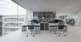 office interior inspiration adidas office interior design by kinzo interior pictures