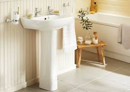 toilets basins u0026 baths bathroom help u0026 ideas diy at b u0026q