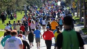 guelph thanksgiving day races ready to run on monday