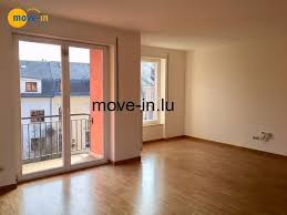 location appartement 4 chambres location appartement 4 chambres bertrange athome lu