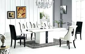 round marble dining table and chairs contemporary marble dining table round marble dining table chic
