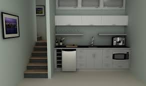 basement kitchen ideas small best basement kitchen ideas