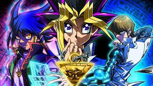 imagenes juegos anime android anime en español