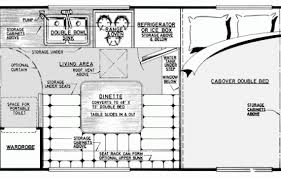 design your own floor plans joyous design your own cer floor plan 10 build your own cer