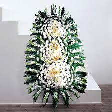 Flowers For Funeral Flower Korea Com U003e Send Flower To Korea For Funeral Send Flowers