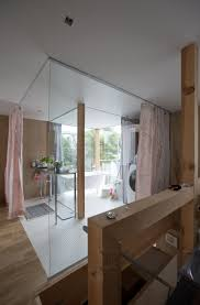 glass partition walls for home partition walls for home stunning movable partition walls for home