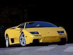 Lamborghini Veneno Quantity - lamborghini diablo car0n4n
