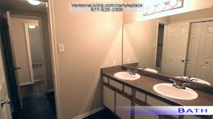 One Bedroom Apartments San Antonio Carlyle Place Apartments In San Antonio Tx 1 Bedroom W Study