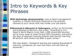 Resume Action Verbs Customer Service by Download Keywords For Resumes Haadyaooverbayresort Com