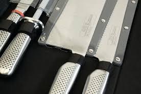 mallette couteaux de cuisine professionnel frais cuisine tendance avec coffret couteaux cuisine coffret