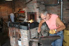 blacksmith shop floor plans september 2009 minnesota prairie roots page 3