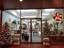 catholic gift shops totally yours catholic gift shop study center sanford fl