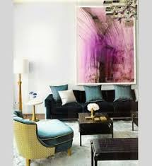 home design decor http irvinehomeblog com homedecor