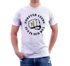 themed t shirts t shirts