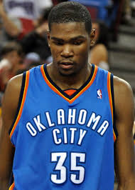 are the thunder getting orange alternate uniforms welcome to