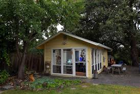 she shack she sheds women s answer to the man cave