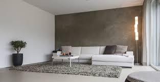 farbe wohnzimmer ideen wohnzimmer streichen idee wandfarbe grautöne freshouse die