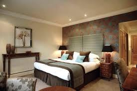 decoration chambre coucher adulte moderne deco moderne chambre adulte amacnagement dacco chambre adulte marron