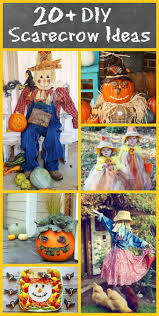 168 best scarecrows images on pinterest scarecrow ideas