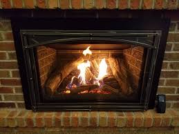 a kozy heat chaska 34 hearth products great american fireplace