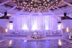 uplighting wedding uplighting the lighter side special event lighting wedding