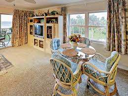 Fort Myers Beach Vacation Homes 100 Estero Blvd Condo Unit 235 Ra168267 Redawning