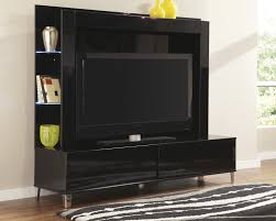 corner tv stand with glass doors black corner tv stand with doors best tv gallery