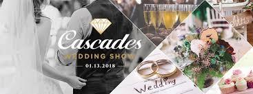 wedding show cascades wedding show tickets riverhouse on the deschutes