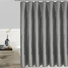 Regular Curtains As Shower Curtains Twilight Shower Curtain Bed Bath U0026 Beyond