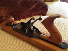 Antique Woodworking Tools For Sale On Ebay by Antique Stanley Plane Ebay