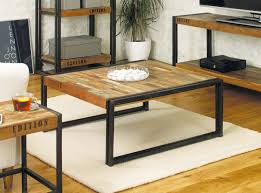 industrial coffee table with drawers adorable industrial coffee table australia and industrial coffee