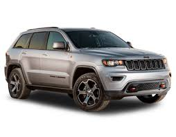 jeep grand cherokee price jeep grand cherokee 2018 price specs carsguide