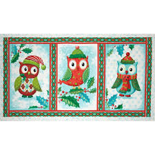 owl be home for 24 in owl tri panel gre1 discount
