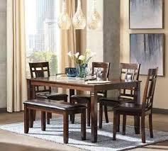 kijiji kitchener furniture buy or sell dining table sets in kitchener waterloo furniture