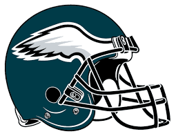 nfl football helmet coloring pages nfl clipart helmets clipart collection clip art football