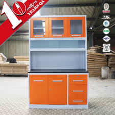Kitchen Cabinets Factory Direct Factory Direct Modern Kitchen Cabinets Fair Price Furniture