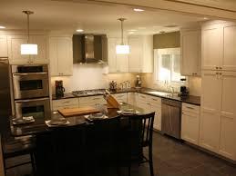 Kitchen Cabinet Crown Molding For Kitchen Cabinets Kitchen Cabinet Crown Molding