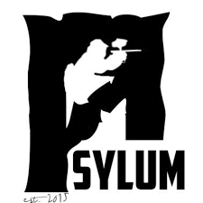 asylum munich 2 deutsche paintball liga