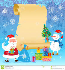 greeting cards christmas new year christmas lights decoration
