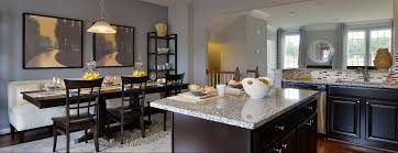 Ryan Homes Mozart Floor Plan Awesome Interior Design For New Construction Homes Contemporary