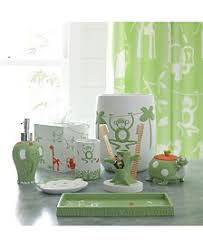 Kids Bathroom Collections Kids Bathroom Sets And Accessories Macy U0027s