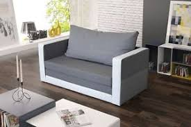 sofa kinderzimmer kinder finezja mit bettfunktion schlaffunktion sofa
