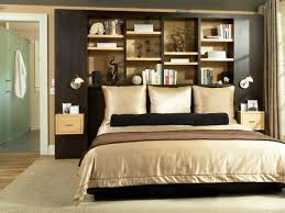 incredible ideas 5 showcase design for bedroom home design ideas